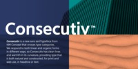 Consecutiv™ Font Download