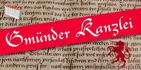 Gmuender Kanzlei™ Font Download