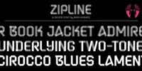 Zipline Font Download