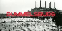 Rummelsburg Font Download