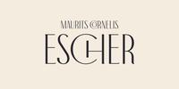 Antiga Font Download
