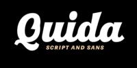 Quida Font Download