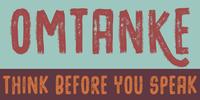 Omtanke Font Download