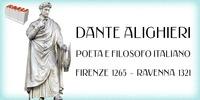 Dante Alighieri™ Font Download