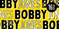 Bobby Jones Font Download