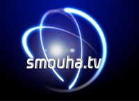 Smouha.tv by David Smouha
