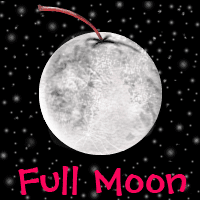 Full Moon BT