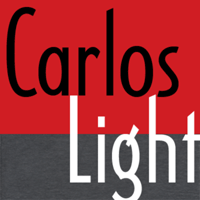 Carlos Light by Jason Castle