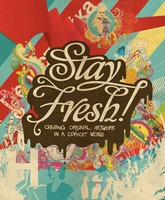 Stay Fresh by mago