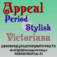 Appeal DT