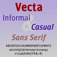 Vecta DT