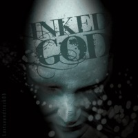 Inked God by Last Soundtrack