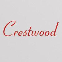 Crestwood Poster