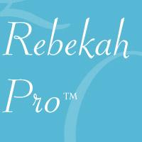 Rebekah Pro