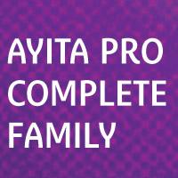 Ayita Pro