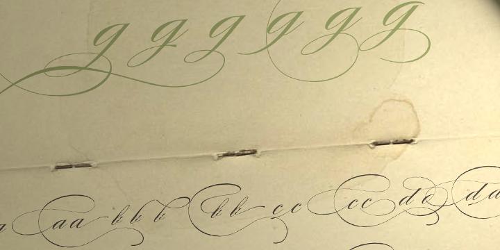 Burgues Script Font Free For Maclastevil