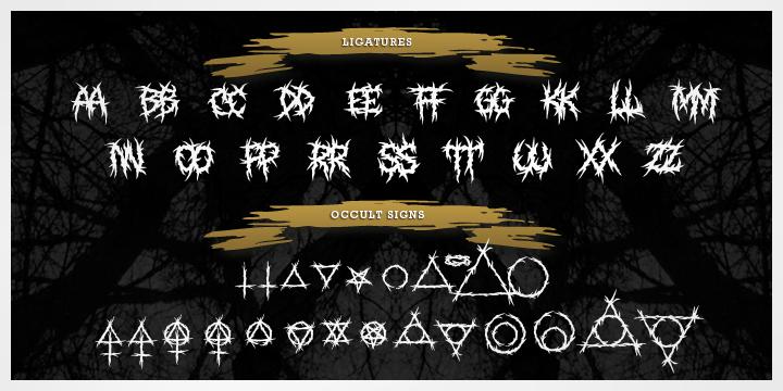 total death metal