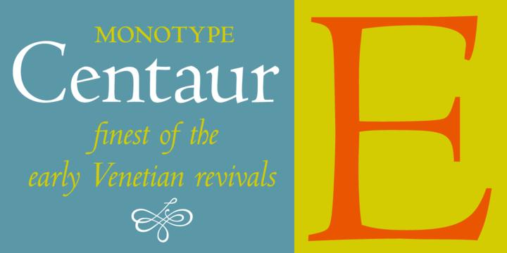 REQUEST] Centaur Pro, Laurentian Pro, Charter Pro, Berkeley