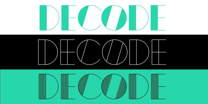 Decoded | Technology made human | On Demand, Enterprise, Masterclass