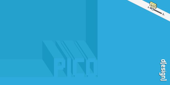 Pico | Webfont & Desktop font | MyFonts