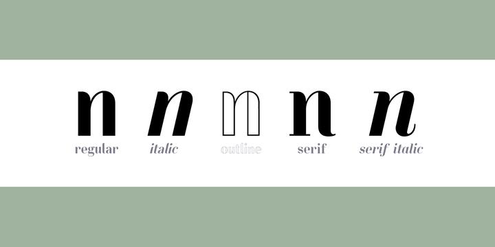 Lynx   Webfont & Desktop font   MyFonts