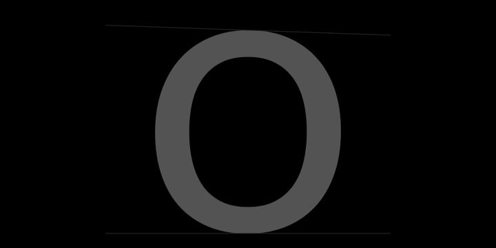 Aktiv Grotesk | Desktop font | MyFonts