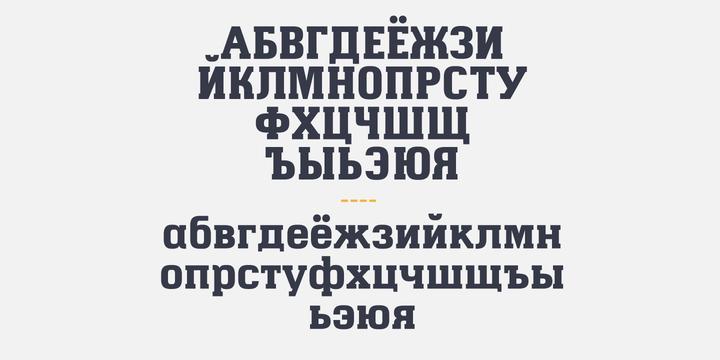 hapna font