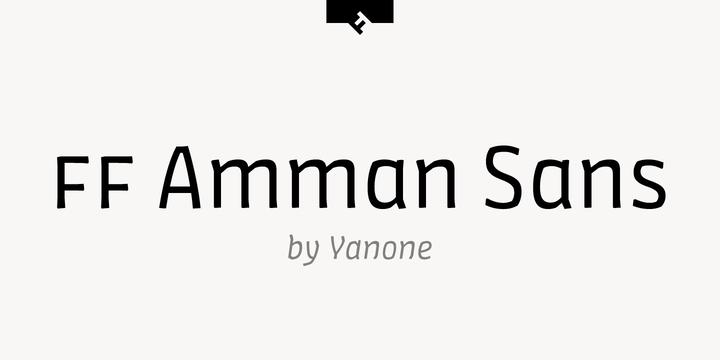 FF Amman