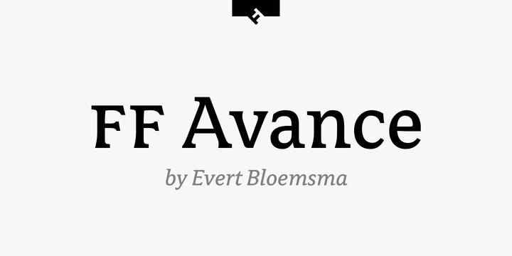 Evert Bloemsma « MyFonts