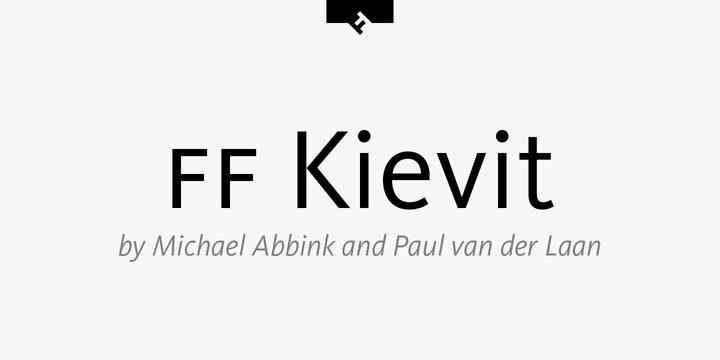 ff kievit ot bold free