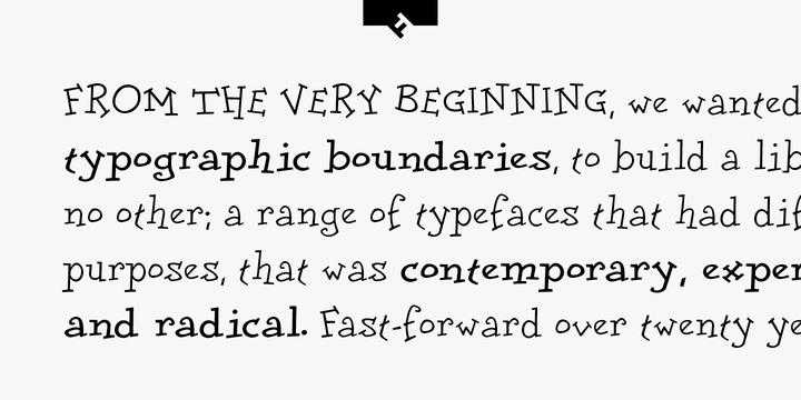 Hoefler Frere Jones Font Collection Download