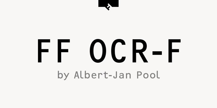 Albert-Jan Pool « MyFonts