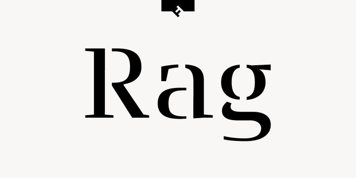 ff signa serif stencil pro webfont desktop font myfonts