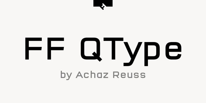 ff qtype