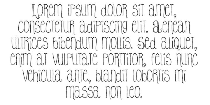 Storybook Block Font Storybook romance fontStorybook Drop Cap Font