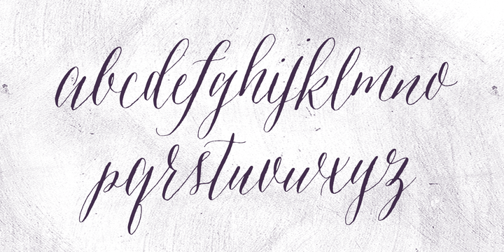 Great lakes lettering « myfonts