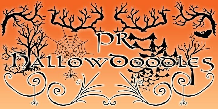 PR-HallowDoodles-01