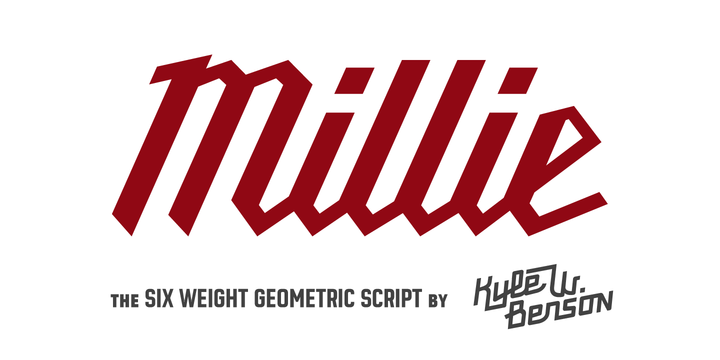 milwaukee tools logo png. about this font family milwaukee tools logo png i