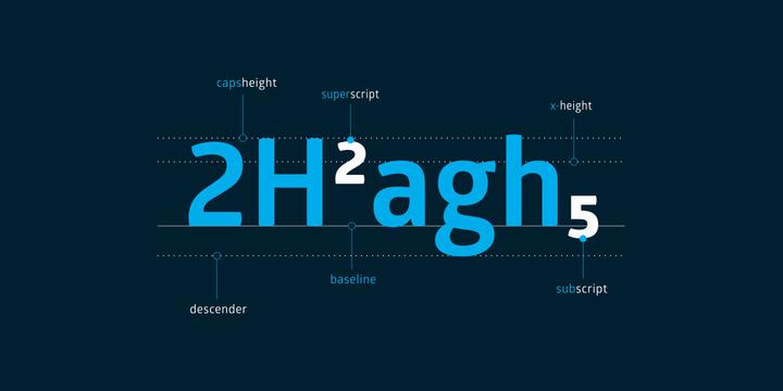 المجموعـة Glober Font Family Fonts 9 2014,2015 134182.png