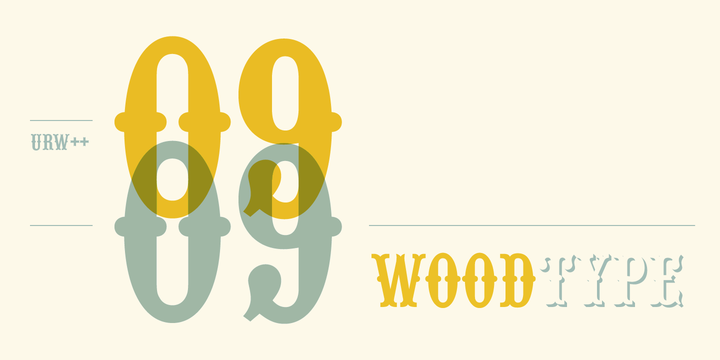 joy wood urw 2