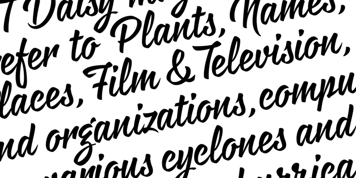 Download tag:handwriting « MyFonts