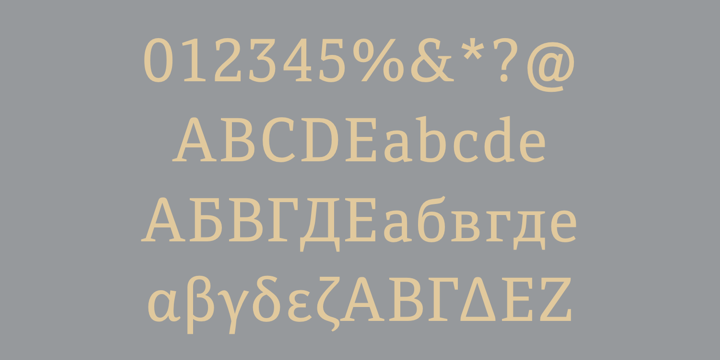 cordale arabic font