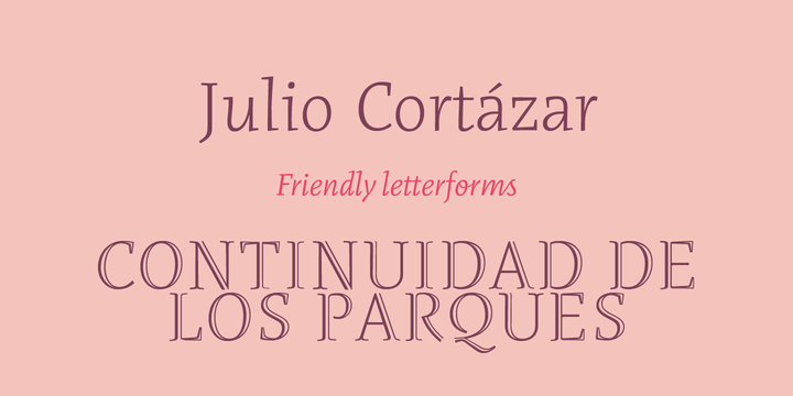 Julio Cortazar Hopscotch Pdf