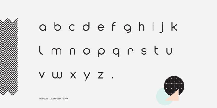 Modulus   Webfont & Desktop font   MyFonts