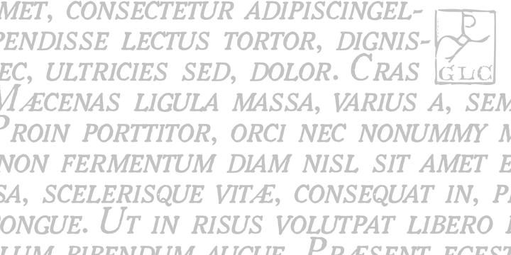 1906 French News | Webfont & Desktop font | MyFonts