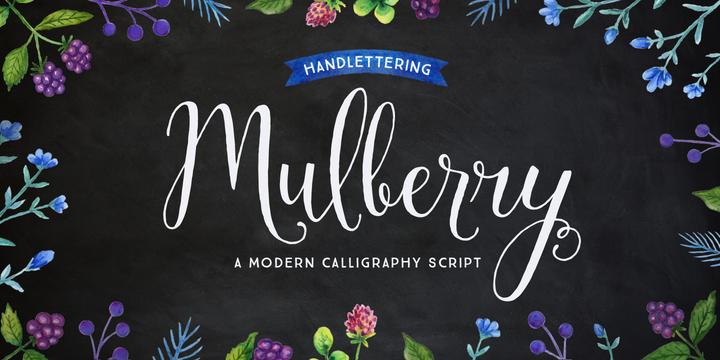 the modern ocean script pdf