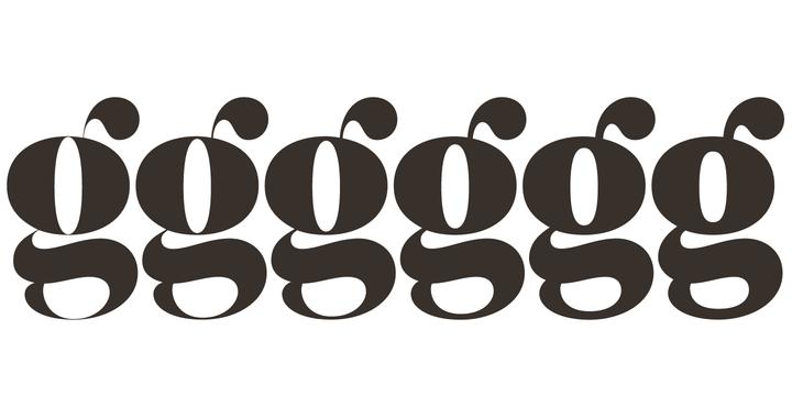 Grumpy | Webfont & Desktop font | MyFonts
