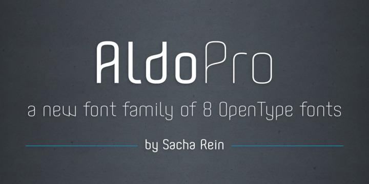 Aldo Pro