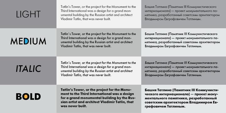 Futura Futuris | Webfont & Desktop font | MyFonts