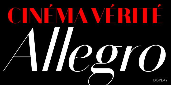 Bodoni Sans | Webfont & Desktop font | MyFonts